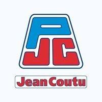 Jean Coutu - St. Stephen