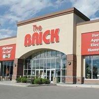 The Brick Charlottetown