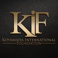 Koyamada International Foundation