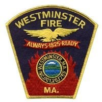 Westminster, MA Fire Department