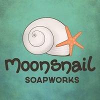 Moonsnail Soapworks