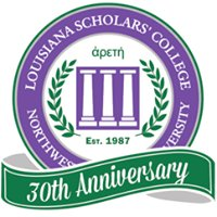 Louisiana Scholars' College