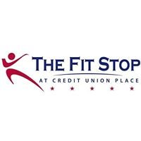 The Fit Stop