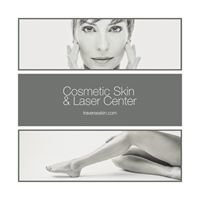 Cosmetic Skin & Laser Center