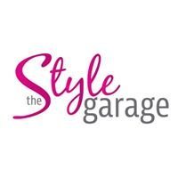 The Style Garage
