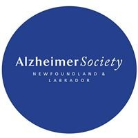 Alzheimer Society of Newfoundland and Labrador, Inc.