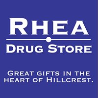 Rhea Drug