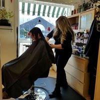 Shear Inspiration Salon