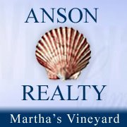 Anson Realty Martha's Vineyard
