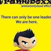 Frameboxx Coimbatore