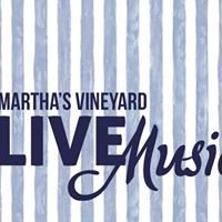 Martha's Vineyard Live Music