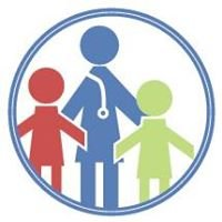 Orangetown Pediatric Associates
