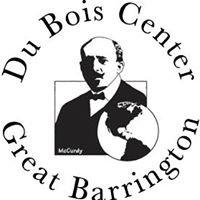 The Du Bois Center, Great Barrington