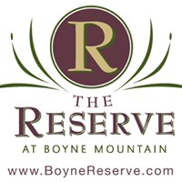 The Reserve at Boyne Mountain