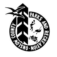 Onslow County Parks and Recreation
