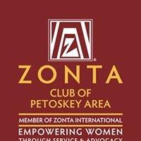 Zonta Club of Petoskey