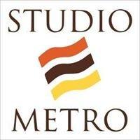 Studio Metro Salon