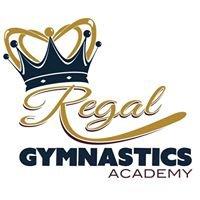 Regal Gymnastics Academy