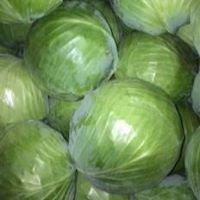 MacKenzie Produce