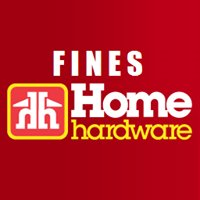 Fines Home Hardware