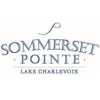 Sommerset Pointe