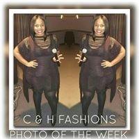 C & H Fashions