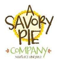 A Savory Pie Company