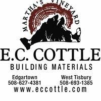 E.C. Cottle Inc.