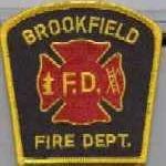 Brookfield Fire Department