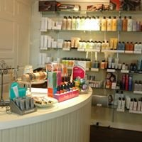 Boucle salon&spa