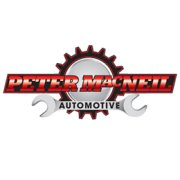 Peter MacNeil Automotive