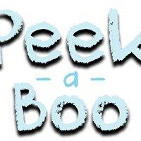 Peek-a-Boo Baby Expo