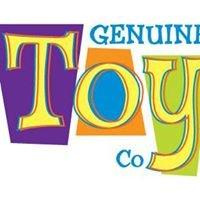 Genuine Toy Co.