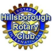 Rotary Club Of Hillsborough