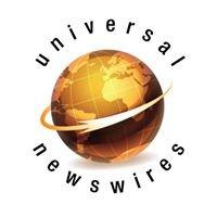 Central Asia Newswire