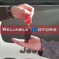 Reliable Motors