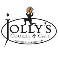 Jolly's Cookies & Cafe