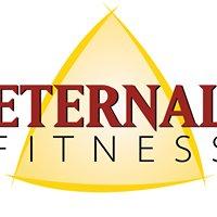 Eternal Fitness