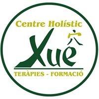 Centre Terapèutic Xué