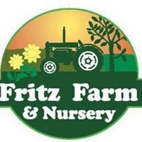 Fritz Farm & Nursery