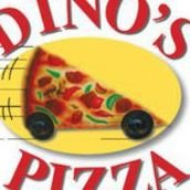 Dino's Pizza Summerside