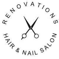 Renovations Salon & Day Spa
