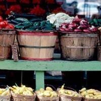 Lee Farmers Market