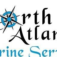 North Atlantic Marine Services & Technical Training Center