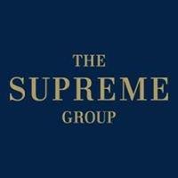 The Supreme Group