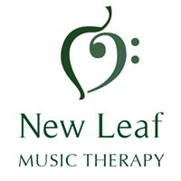 New Leaf Music Therapy