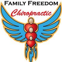Family Freedom Chiropractic