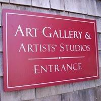 Cataumet Arts Center