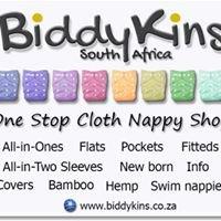 BiddyKins