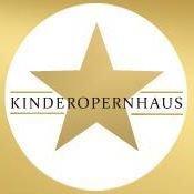 Kinderopernhaus Lichtenberg